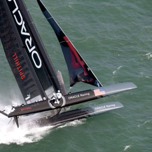 March2012_AmericasCup_01262012