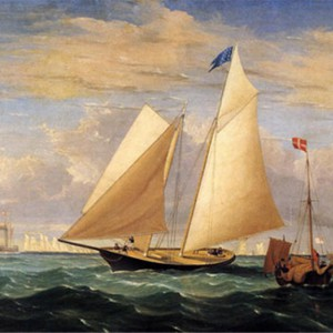 Americascup-old
